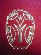 聖カピタニオ女子高等学校