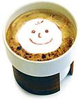 STROBE CAFE