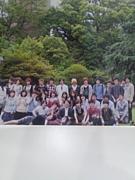 早稲田大学商学部1年31組