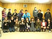 movie×camp