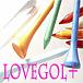 LOVEGOL+