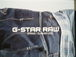 G-STAR RAW(for gay)