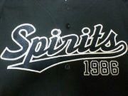 ♪上中SPIRITS1986♪