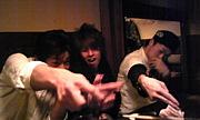 1988.89紀州街道〜桜道
