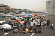 VW カルマンデイ関東