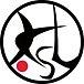 関西サッカーリーグ