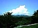 山と哲学する (静岡)