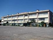 下布田小学校 2002年卒の会