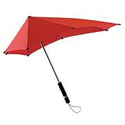 SENZ umbrella センズアンブレラ