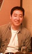 岡村卒業企画有難う!!!!!