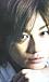 ◆◇赤西仁とサングラス◇◆