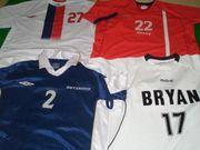 BRYAN2002