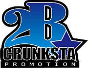 2B CRUNKSTA Promotion