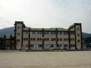 福岡市立内野小学校