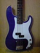 Fender/AERODYNE(エアロダイン)