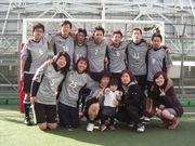 がんばれ!!FCアイスマン