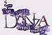 The Tony Danza Tapdance~