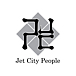 JET CITY PEOPLE