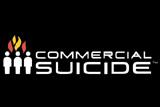 Commercial Suicide