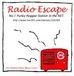 Radio Escape