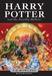原書で読む Harry Potter
