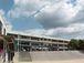 熊野第四小学校