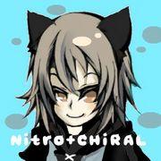 Nitro+CHiRALサークル