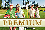 Happy Golf Premium