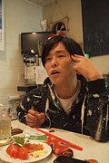 相澤心也 - Aizawa Shinya