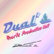 Dual's