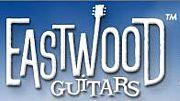 EASTWOOD GUITARS