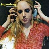 Superdrag (ス−パードラッグ)