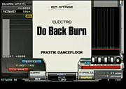 【IIDX】Do Back Burn【SIR】