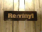 Re:vinyl