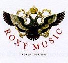 Roxy Musique