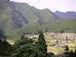 新熊野古道を愛する会