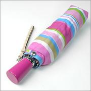 折り畳み傘
