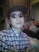 DJ小野a.k.aモンスーン