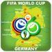 WORLD CUP 2006 チケ譲渡交換