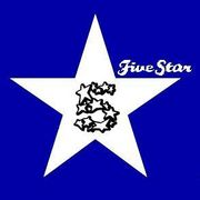 #5 〜Five Star〜