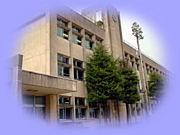 石川県小松市立荒屋小学校