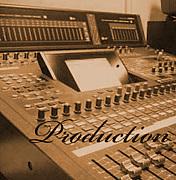 音楽プロダクション設立⇒運営