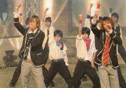 ★青春アミーゴを踊り隊★