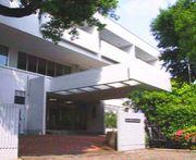 社会教育実践研究センター(社研)