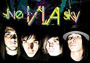 live VIA sky