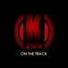 K.E. On The Track