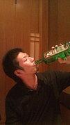 卍 酒の里 卍