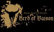 Team Herd of Baison 【 HoB 】
