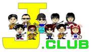 J.CLUB