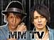 ☆MMTV☆